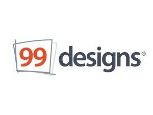 99designs-logo-r