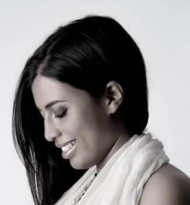 Manuela Frencia