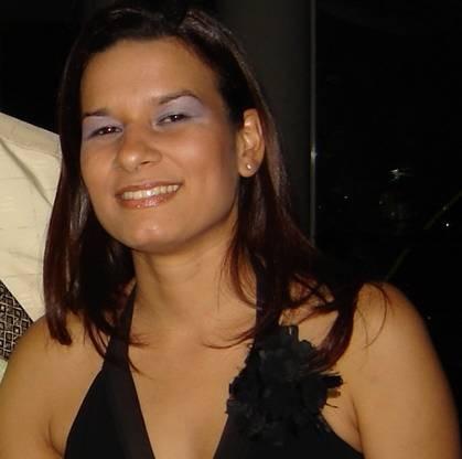 Yosely Cedano