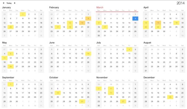 Screen Shot 2014-03-08 at 1.57.36 PM