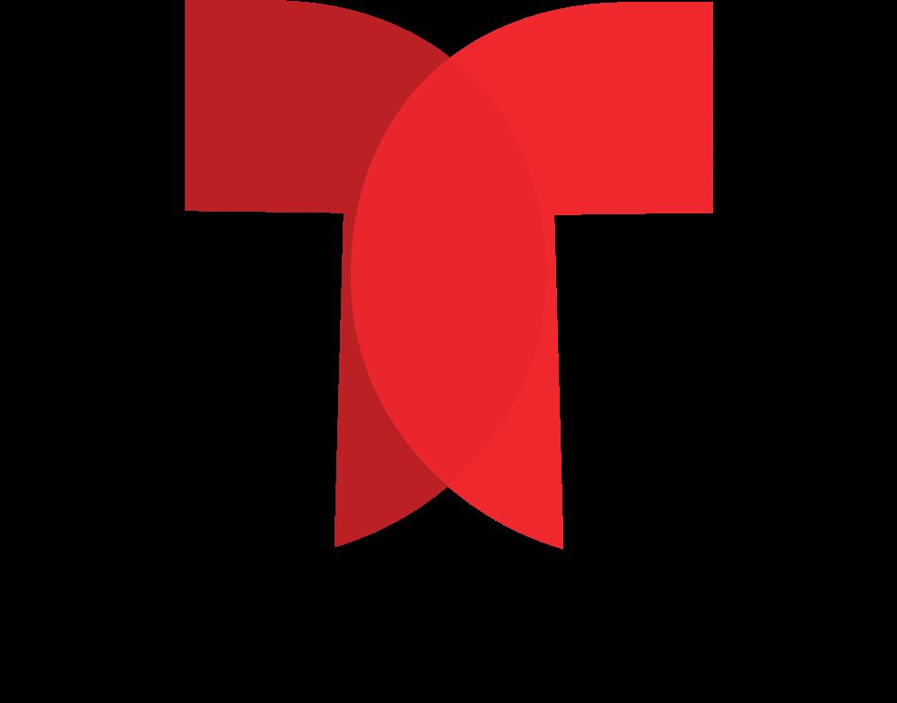 Casting Notice in Miami: Telemundo is looking for women 35+ for a makeover segment!