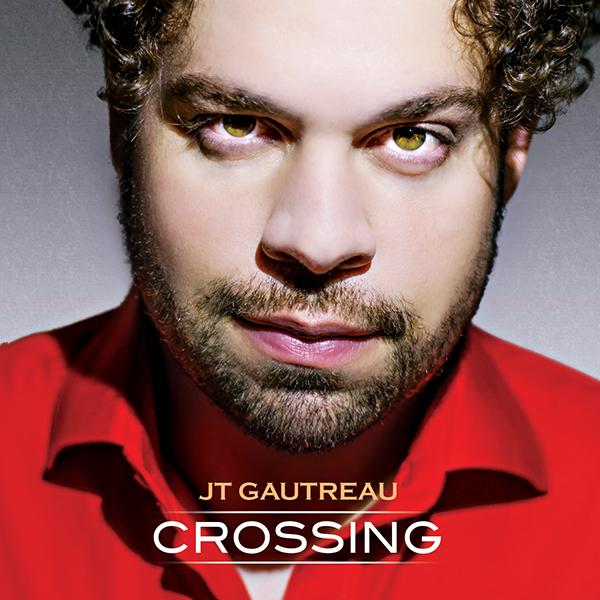 Crossing_internetuse-1