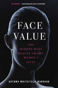 face_value_cover