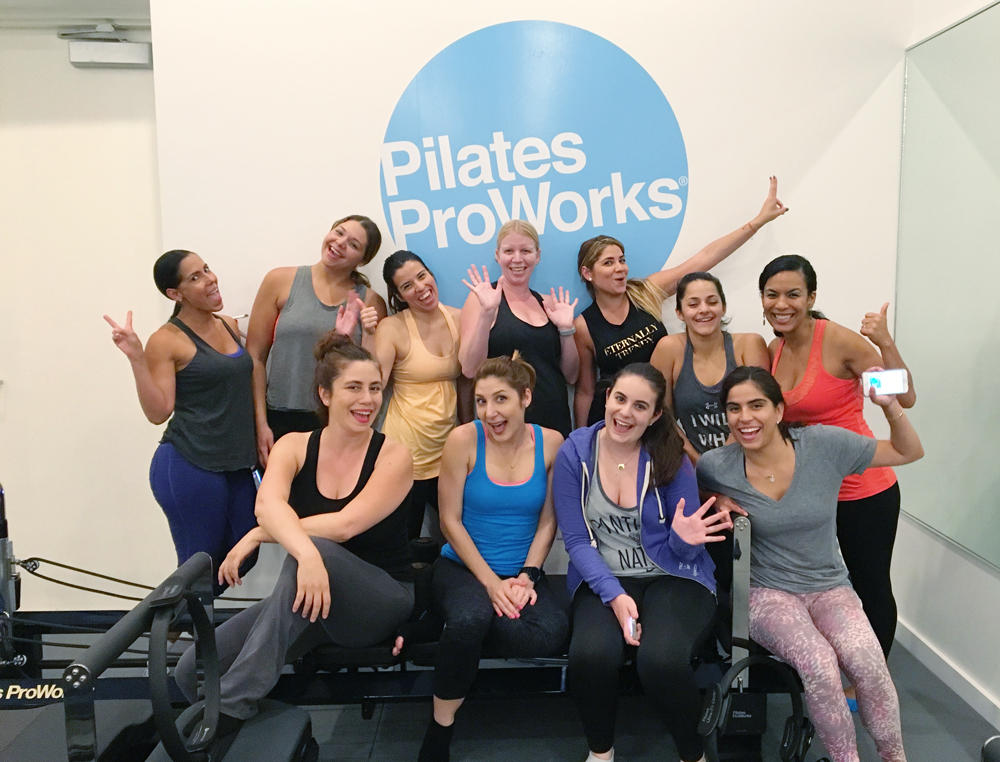 Pilates-Por-Works-South-Florida-Bloggers (1)