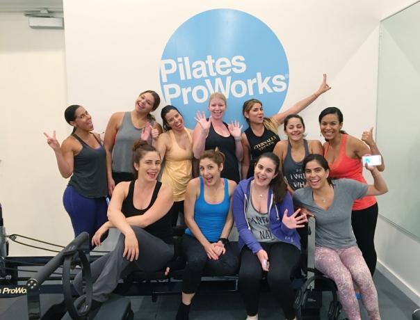 Pilates-Por-Works-South-Florida-Bloggers (1)