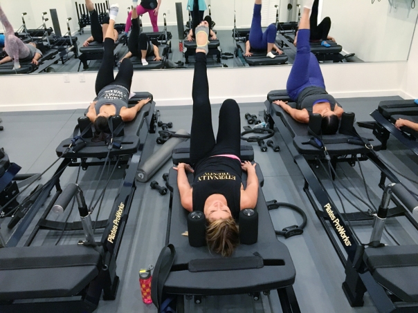 Pilates-Por-Works-South-Florida-Bloggers-24
