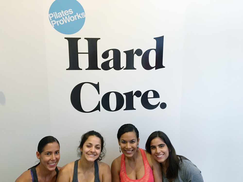 Pilates-Por-Works-South-Florida-Bloggers-29