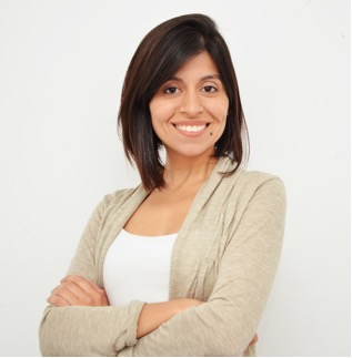 vanesa-foto-perfil